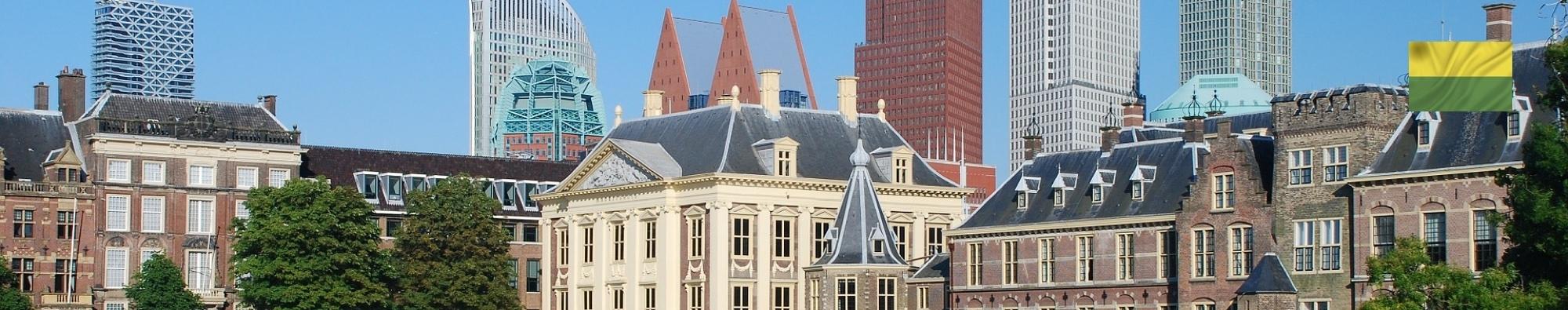 knuz inloggen Den Haag